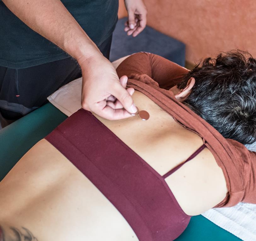 Magnetoterapia Milano - Vieni all'EFOA